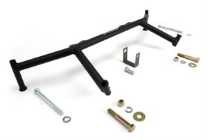 96-04 Mustang Lower Chassis Brace