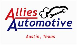 Stifflers Automotive Performance Dealer Texas Allies Automotive