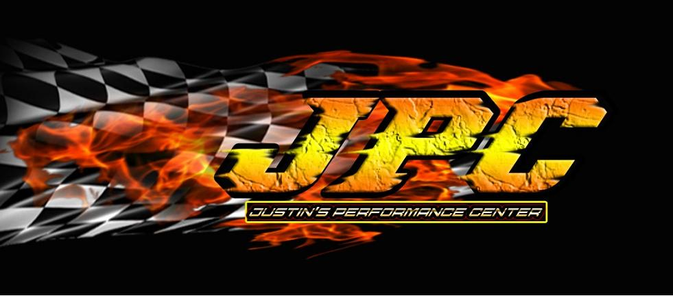 Stifflers Automotive Suspension Dealer Maryland JPC Racing