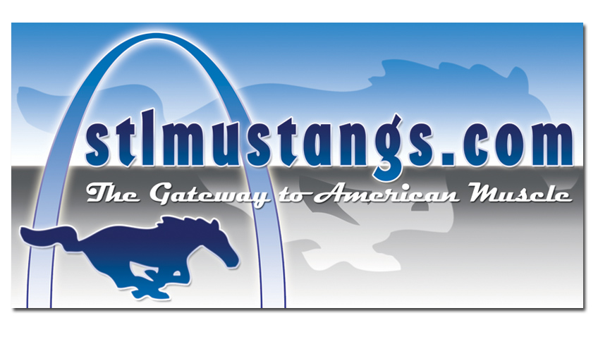 Stifflers Automotive Suspension Dealer Missouri STL Mustangs