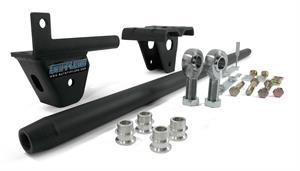 F-150 Long Bar Traction System ('09-'14 4WD)